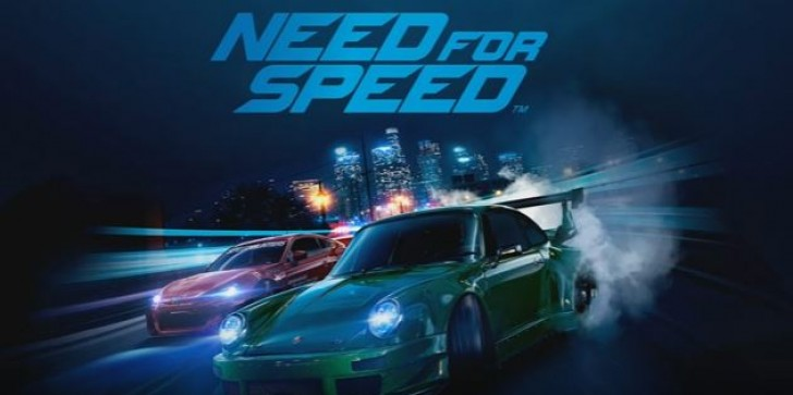 'Need For Speed': All New Upcoming Game Release Still Untitled