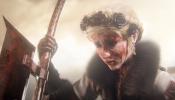 Battlecry Announcement Trailer - Bethesda Softworks