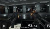 John Wick Chronicles VR - Full HD Game Preview - HTC Vive - Steam VR
