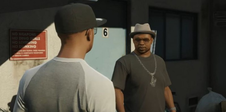 'Grand Theft Auto Online': The Last Chance For Character Transfer This March