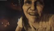 RESIDENT EVIL 7 Banned Footage Vol.1 Trailer (2017)