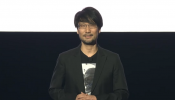 Hideo Kojima Presents: Death Stranding - World Premiere Trailer - E3 2016 Sony Press Conference