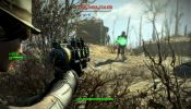 'Fallout' On Xbox One; Reasons Why Their Other RPG Was Canceled
