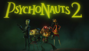 Psychonauts 2 Trailer