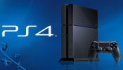 Playstation 4 (PS4) Ships 9.7 Million Units In Last Three Months - Fastest The Whole Year!