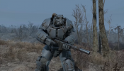 Is the HD Texture Pack Worth Downloading? - Fallout 4 - 1.9 Update
