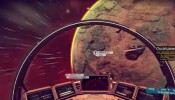 No Man's Sky News & Updates: Would Hello Games Dare Make Paid DLC?