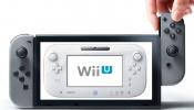 Nintendo Addresses Lack of Switch Backwards Compatibility - IGN News