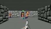 History of Wolfenstein (Part 1) - Gaming Historian