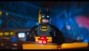 The LEGO Batman Movie – Trailer #4