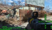 'Fallout 4': 55 Gigabytes High Resolution Texture Pack Had Make Less Difference