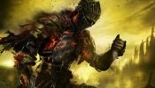 Dark Souls 3 - Londor DLC? (DLC 2)