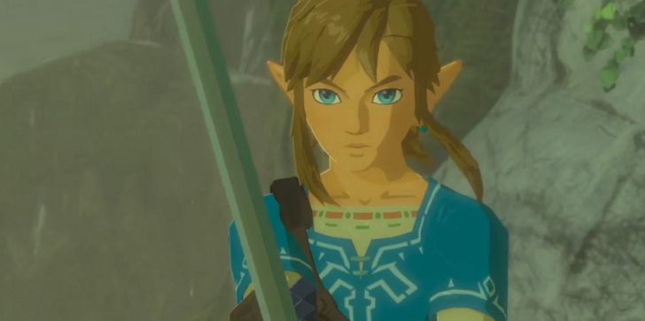 'The Legend of Zelda: Breath of the Wild' Guide: How Players Can Purchase A House