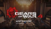'Gears Of War 4' Updates: New Map And A Week-Long Event For Valentine's Day