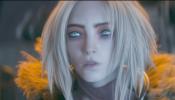 Destiny - The Taken King Intro Cutscene 1080p HD - Mara Sov is Hot!