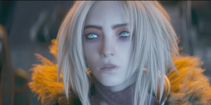 'Destiny 2': Cinematic Story Confirmed & Release Details