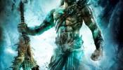 'God of War: Ascension'