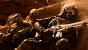 Official Destiny Live Action Trailer – Become Legend