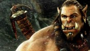 A Warcraft Movie Sequel Now Looks Far More Likely