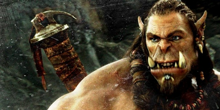 'Warcraft'; Director Still Doesn't Know If There Will Be A Sequel