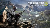 Sniper Ghost Warrior 3 Developer Pre Order Disaster!