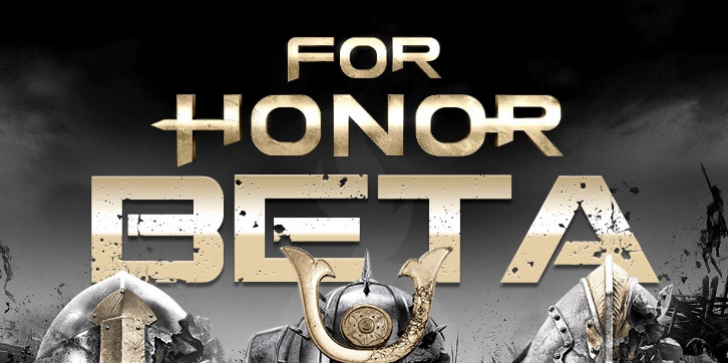 'For Honor' Beta Guardbreak Fixes Shugoki Bug; Valkyrie Bloodlust Feat Triggered For Kills