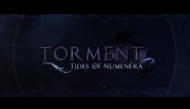 Torment: Tides of Numenera - The World of Numenera Trailer | PS4