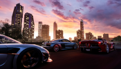 Forza Horizon 3 Tops 2.5 Million Sold! Xbox Has Racing Games On Lock & PS4 Has Nothing To Compete!