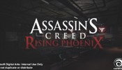 Assassin's Creed: Rising Phoneix