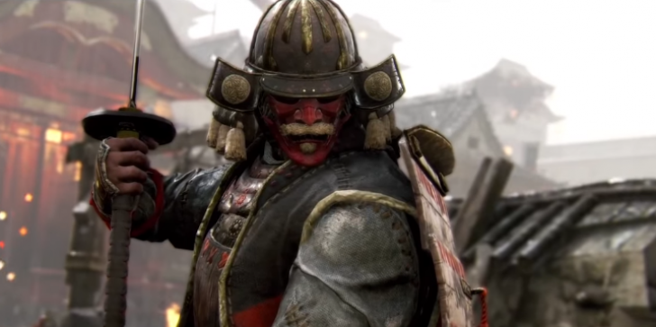 'For Honor' Faction, Classes & Heroes Guide