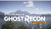 Tom Clancy's Ghost Recon Wildlands: Single Player Gameplay Walkthrough Video
