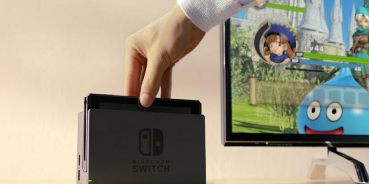 Nintendo Switch: Shigeru Miyamoto Credits Satoru Iwata For Ideas