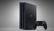 PS4 Pro: Everything You NEED TO KNOW