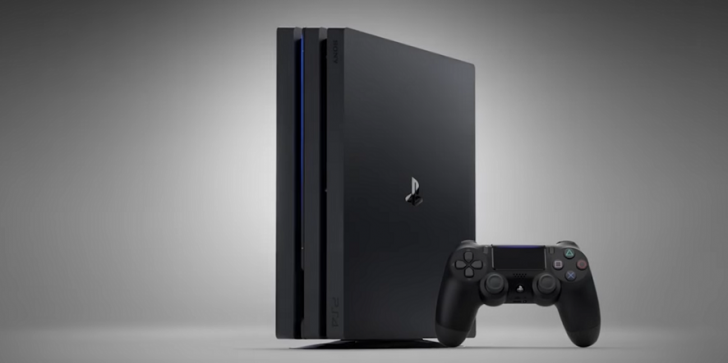 PS4 Sales Are Higher Than Ever, Sony In A Unique Position
