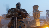 For Honor Beginners Guide - The Art of Battle