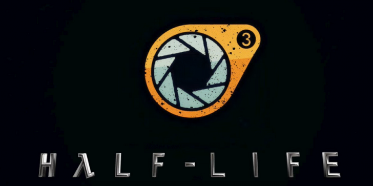 'Half-Life 3': Gabe Newell Admits Valve Employees Teasing Fans
