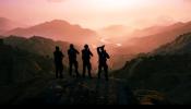 Tom Clancy's Ghost Recon Wildlands Trailer: Open Beta Coming 02.23.17 [US]