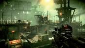 'Killzone: Mercenary'