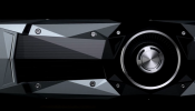 NVIDIA GEFORCE GTX 1080 ti - the presentation date, the characteristics