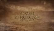 SEVEN KINGDOMS! GAME OF THRONES TOTAL WAR