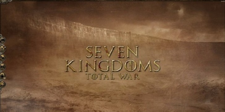 Medieval RPG, 'Seven Kingdoms: Total War' Spotted With 'Game of Thrones' Westeros Theme; 'GoT' Actor Attends Comicpalooza