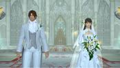 Final Fantasy XIV Ceremony of Eternal Bonding Trailer