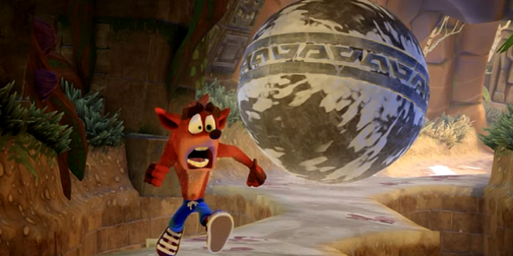 'Crash Bandicoots N. Sane Trilogy' Launch Date Confirmed But Only Exclusive For PS4? Find Out Here