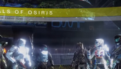 Trials of Osiris Live Last Exit