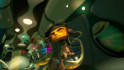 Psychonauts in the Rhombus of Ruin - Launch Trailer | PS VR