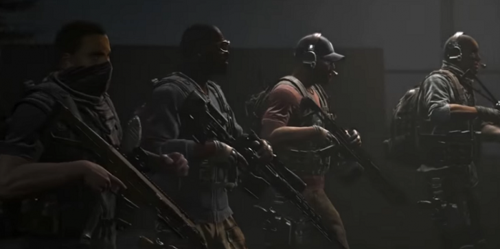 Special Outfits In 'Ghost Recon: Wildlands' Unlocked By Uplay Points