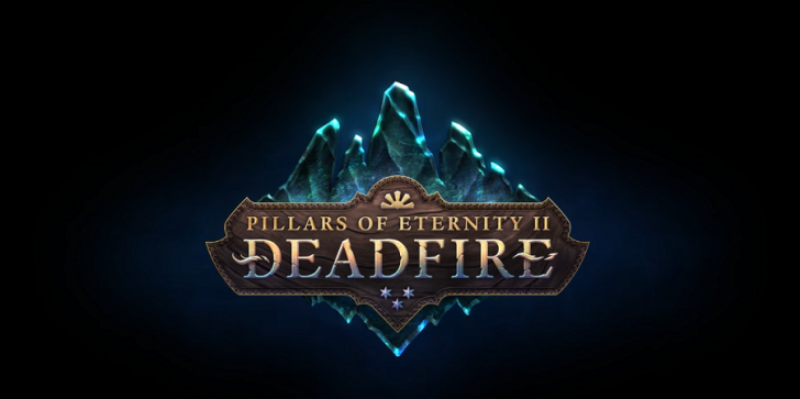 Obsidian Entertainment Announces Crowdfunding Success For 'Pillar Of Eternity 2: Deadfire'