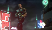 Crackdown 3 Gameplay Trailer - New Crackdown 3 Trailer Gamescom 2015