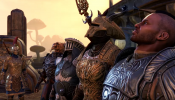 The Elder Scrolls Online: Morrowind - Return to Morrowind Gameplay Trailer