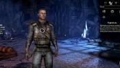 The Elder Scrolls Online Tamriel Unlimited - Gameplay Walkthrough Part 1 - So Much Has Changed